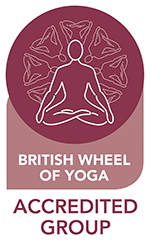 BWY-British-Wheel-of-Yoga-Accreditation-white-stroke-150