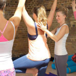 IYTT, accredited, 200, hour, Scaravelli, yoga, teacher, training, course, ttc, Camden, London, Catherine Annis, UK