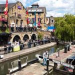 Camden-Lock-London-England-a