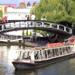 Camden-Lock-London-a