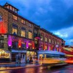Camden-Town-London-UK-a