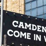 Camden-Town-London-a