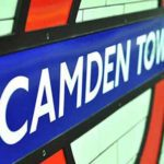 Camden-Town-Tube-Station-London-UK-a
