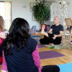 IYTT, accredited, 200, hour, Scaravelli, yoga, teacher, training, course, ttc, Camden, London, Catherine Annis, Gary Carter, UK