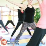 Intelligent, Yoga, Teacher, Training, Scaravelli, Catherine Annis, ttc, Course, London, Camden