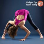Intelligent, Yoga, Teacher, Training, Scaravelli, Catherine Annis, ttc, Course, London, Camden, UK, Europe, iytt