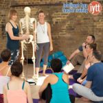 Intelligent, Yoga, Teacher, Training, Scaravelli, Catherine Annis, ttc, Course, London, Camden, UK, Europe, iytt, Tanya Love
