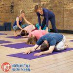 Intelligent, Yoga, Teacher, Training, Scaravelli, Catherine Annis, ttc, Course, London, Camden, UK, Europe, iytt, Tanya Love