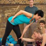 Yoga Teacher Training, Intelligent, Scaravelli, Catherine Annis, ttc, Course, London, UK, Europe