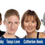 IYTT, accredited, 200, hour, Scaravelli, yoga, teacher, training, course, ttc, Camden, London, Catherine Annis, Peter Blackaby, Gary Carter, Tanya Love
