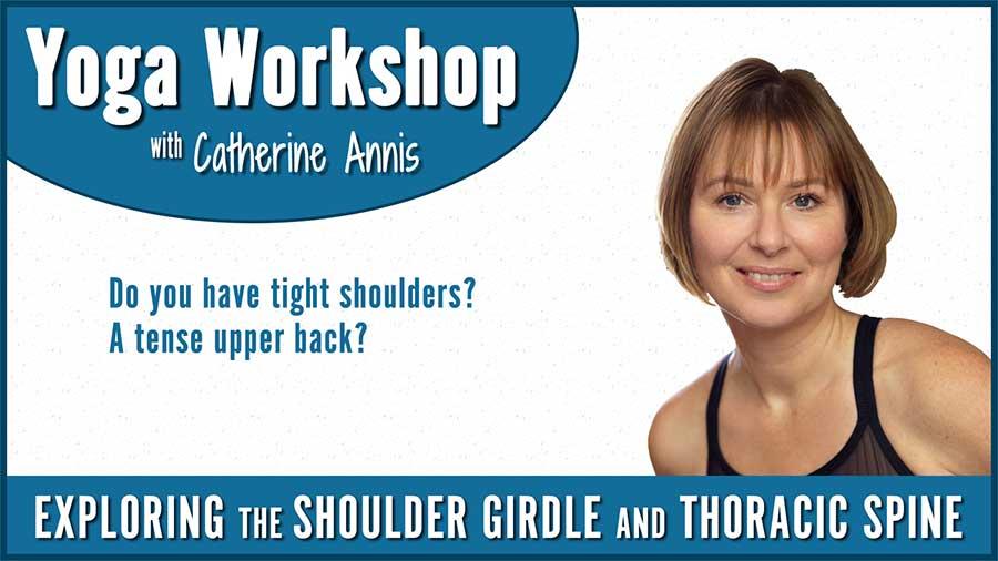 Yoga, Workshop, Scaravelli, triyoga, cheslea, Skeleton, Posture