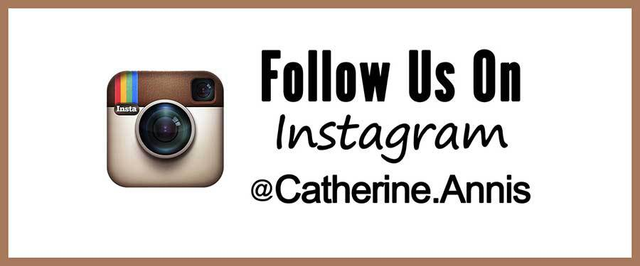Instagram Yoga, Scaravelli, Yoga, Catherine Annis