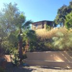 Valle de Vida, Yoga, Retreat, Holiday, Andalusia, Spain, Tanya Love