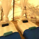 Valle de Vida, Yoga, Retreat, Holiday, Andalusia, Spain, Tanya Love