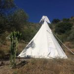 Valle de Vida, Yoga, Retreat, Holiday, Andalusia, Spain, Tanya Loves Yoga
