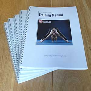London, Yoga, Teacher, Training, 2019, 2020, Manual, Alliance, 200hr, Catherine Annis, Accredited
