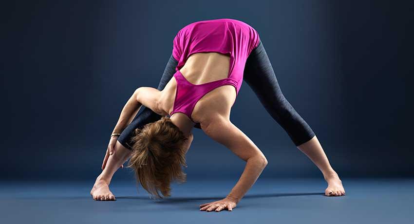 Birmingham Yoga Workshop, Scaravelli, Pelvis, Hips