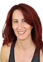 Jody Barber, London, Intelligent Yoga Teacher Training, Scaravelli Inspired, Anatomy, ttc, Physiotherapy