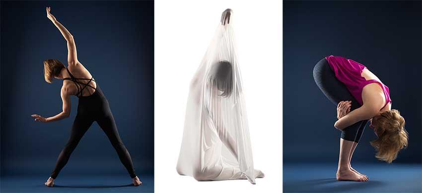 Vanda, Scaravelli inspired yoga, classes, online