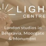 Light Centre, Yoga, Discount, London, ttc, Teacher, Training, Class, Scaravelli