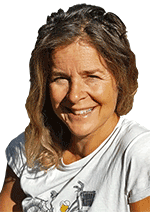Hilary Warrell, yoga, teacher, Scaravelli, London, UK, ttc, class, nordic, pilates