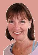 Karen McCoss, Yoga, Scaravelli, Teacher, Training, Course, London, ttc