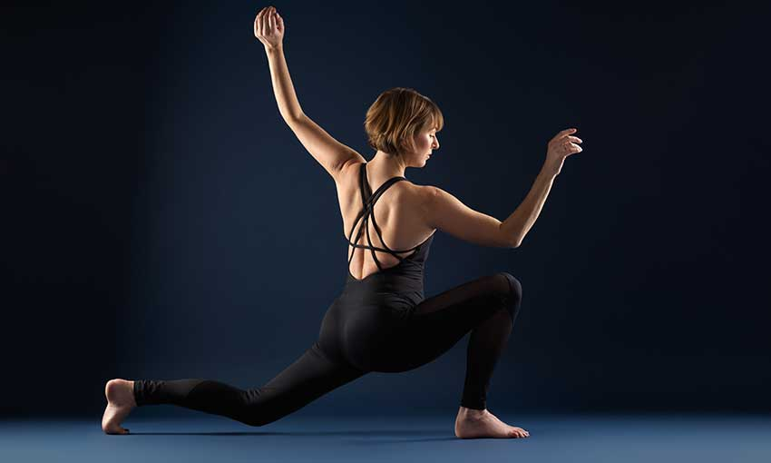British-Wheel of Yoga, Teacher Training Course, London, Scaravelli ttc