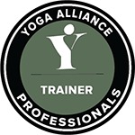 Accreditation, Yoga Alliance