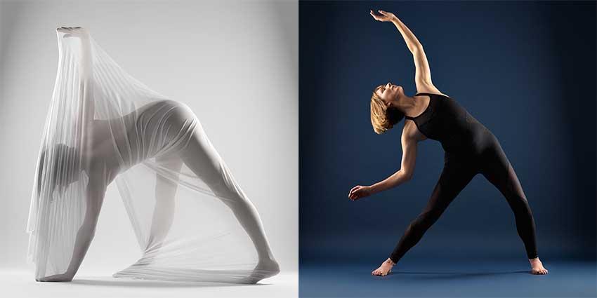 Yoga, Teacher Training Course, British Wheel of Yoga, Scaravelli, Hatha