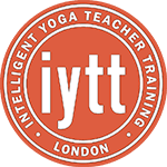 Intelligent, Yoga, Teacher Training, London, Scaravelli-BWY, Accredited