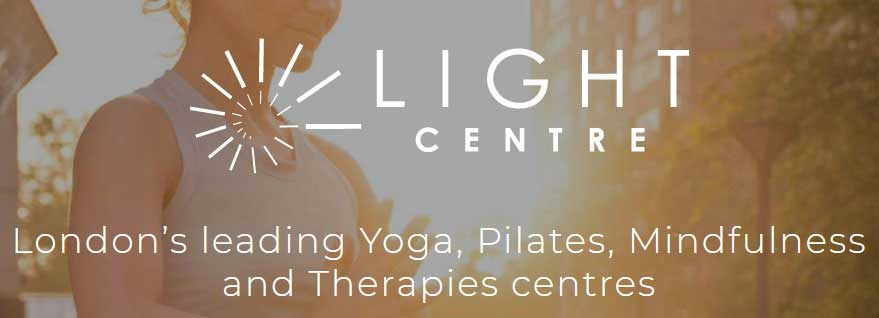 Light Centre, Venue, London Yoga