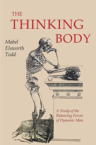 Mabel-Todd-The-Thinking-Body