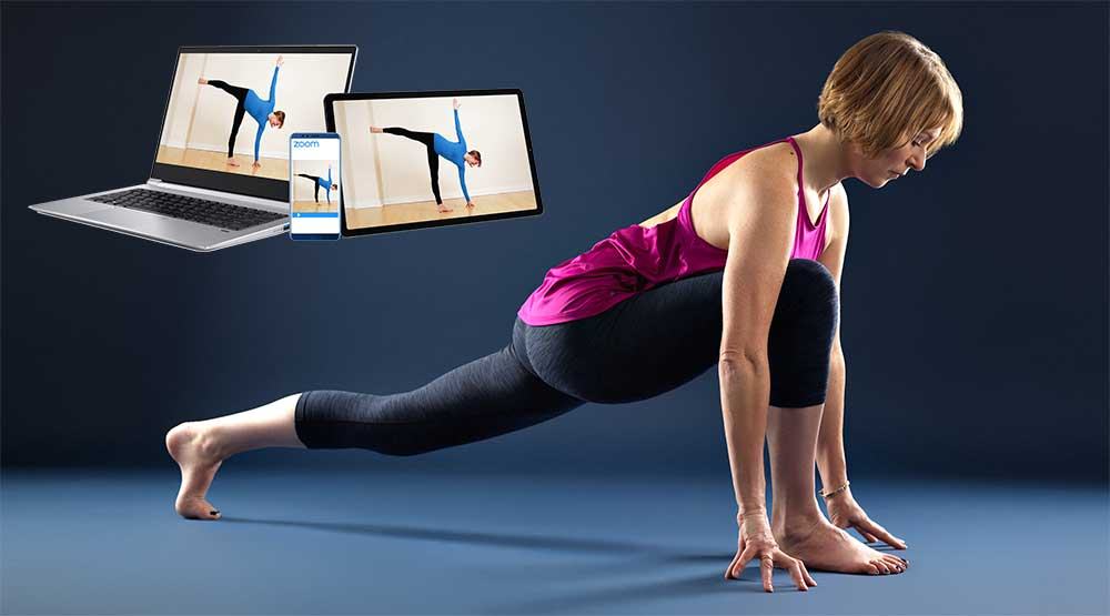 Online Yoga Teacher Training, Scaravelli Inspired Yoga, London, BWY, British Wheel of Yoga