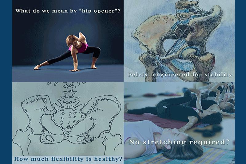 Stretching, BWY, London Yoga Teacher Training Course, Intelligent Yoga, Accredited