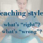 Scaravelli Inspired Yoga, Teaching Styles, London Yoga ttc