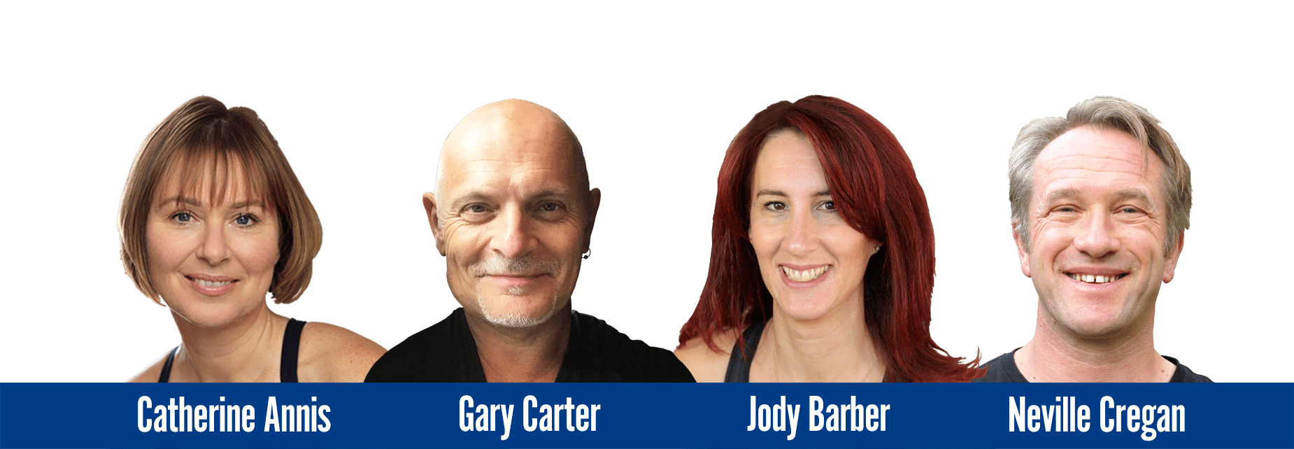 Scaravelli, BWY, ttc. London Yoga Teacher training course, accredited, Catherine Annis, Peter Blackaby, Gary Carter, UK