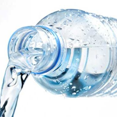 5-Hydration-Facts-You-Need-To-Know-But-Probably-Dont