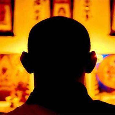 Mindfulness, Yoga, Scaravelli, Meditation