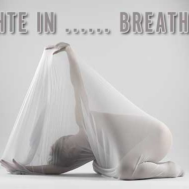 Breath, awareness, yoga, breathing, Scaravelli, breathe Catherine-Annis