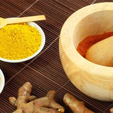 Healing-Spices-To-Keep-In-Your-Kitchen