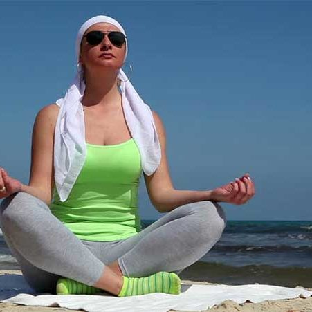 Lotus-pose-and-the-meniscus