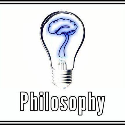 Philosophy, Scaravelli, Yoga, ttc, Teacher, Training, Course