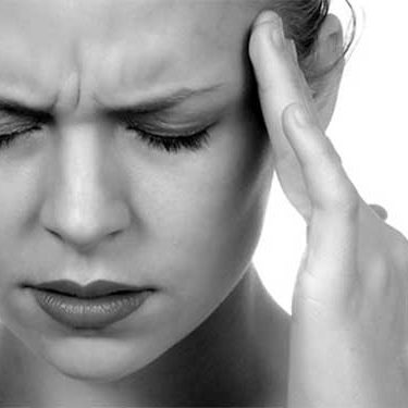 Understanding-and-Managing-Migraine