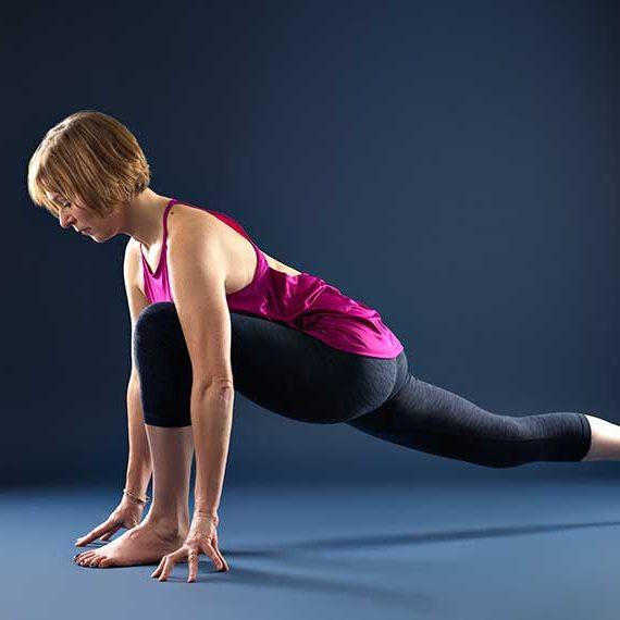 Yoga, Travel, Holiday, Scaravelli, Catherine Annis, Getaway, jet lag, stiffness